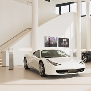 geldwaeschebeauftragter-automobilhandel