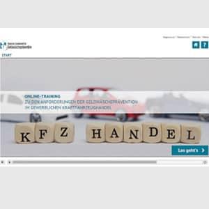 onlinetraining-automobilhandel_thumb