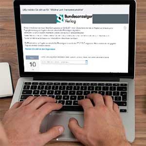webinar_transparenzregister_anmeldung_pc