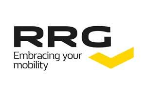 logo-renault-retail-gmbh