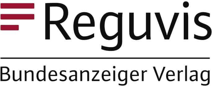 logo-reguvis