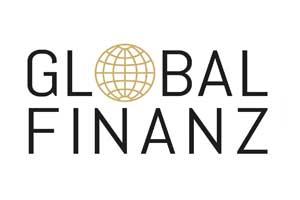 logo-global-finanz